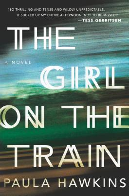 The_Girl_on-the_Train