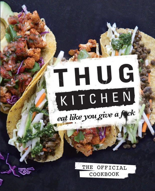 Thug_Kitchen