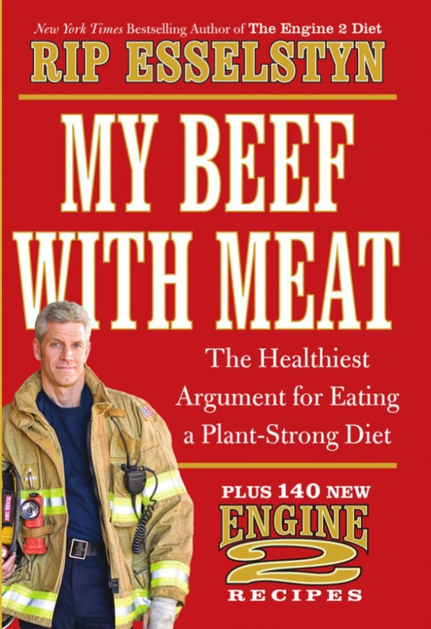 My_Beef_With_Meat