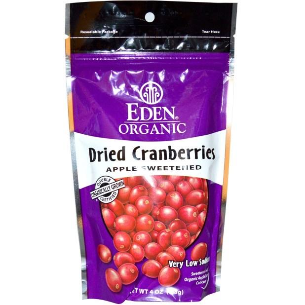 EDEN_Dried_Cranberries