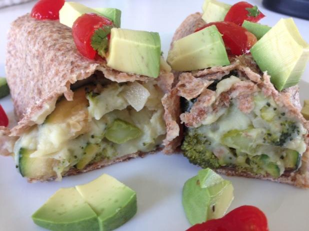 Green_Veggie_Burrito