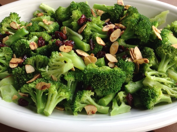 Broccoli_Salad_Closeup