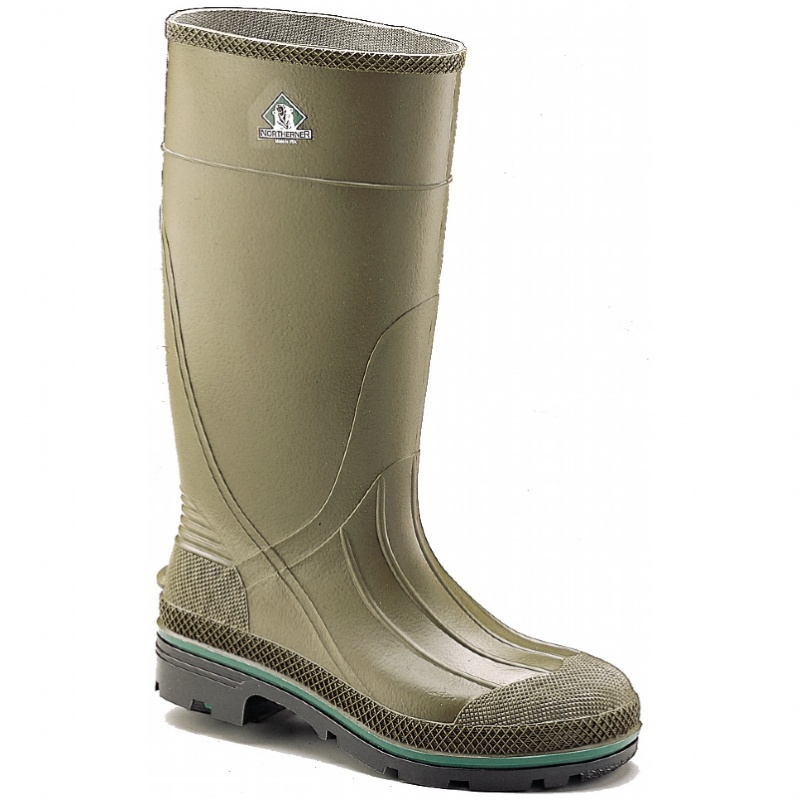 794b9febd6b The Servus Northerner Series Boot | Paddock Post