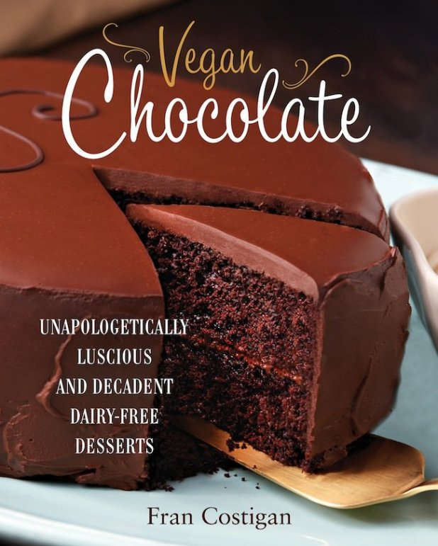 vegan-chocolate