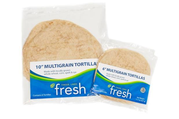 Finger_Lakes_Multigrain_Tortillas