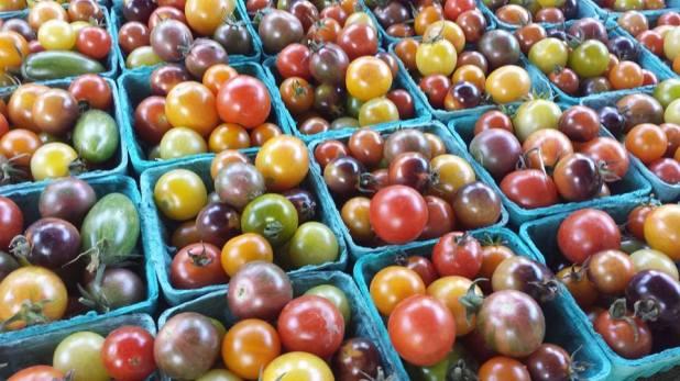 Tomatoes_Ithaca_Farmer's_Market