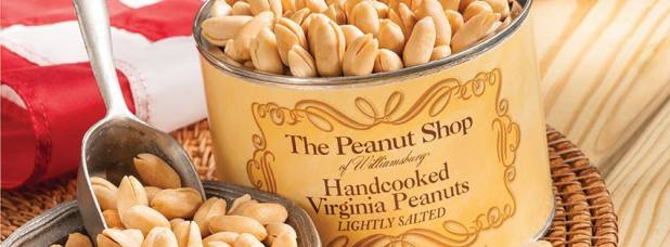 The_Peanut_Shop_of_Williamsburg