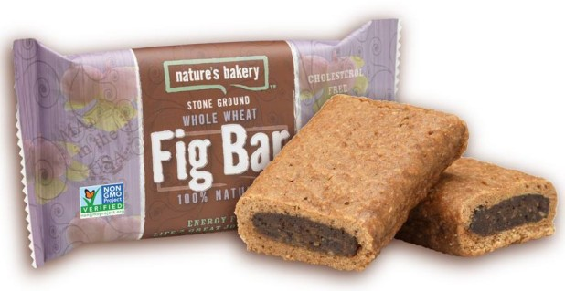 Original_Fig_Bar