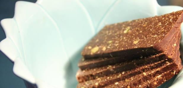 Noah's_Raw_Chocolate_Avocado_Pistachio