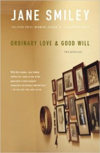 Ordinary_Love_and_Good_Will