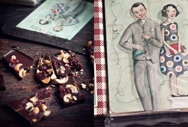 Cacao_Prieto_Cashew_Cranberry