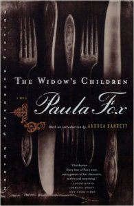 The_Widow's_Children