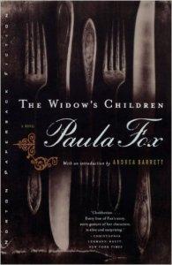 The_Widow's_Children