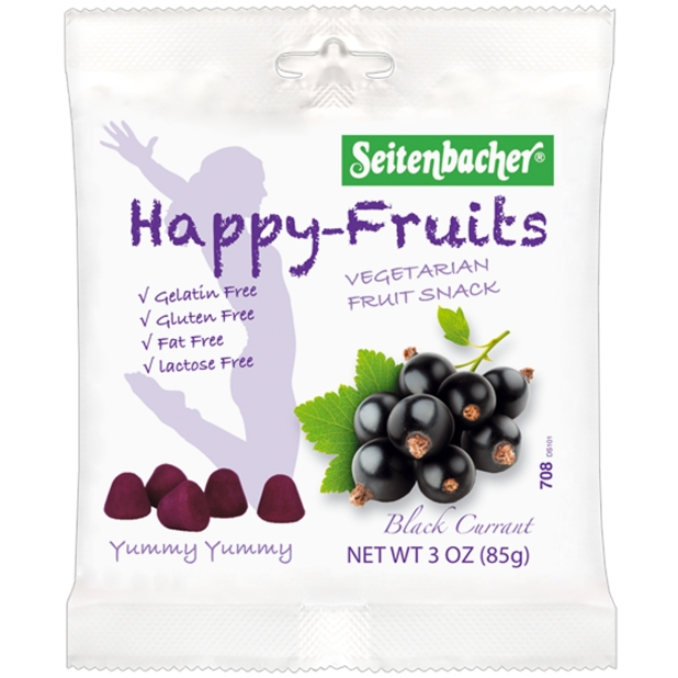 Happy_Fruits_Black_Currant