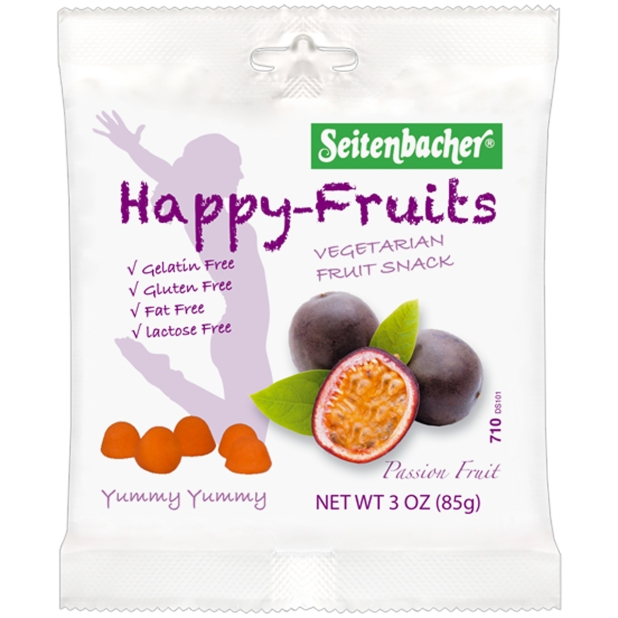 Happy_Fruits_Passion_Fruit