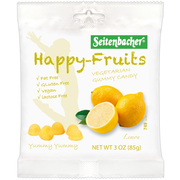Happy_Fruits_Lemon