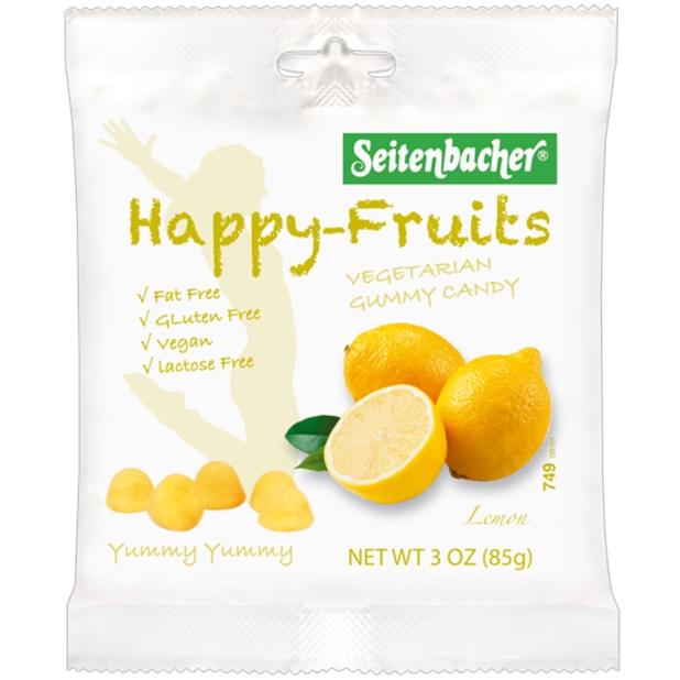 Happy_Fruits_Lemon