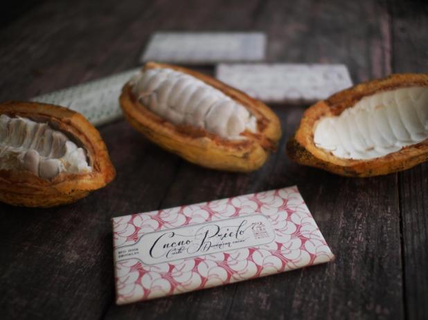 Cacao-Prieto_Criollo