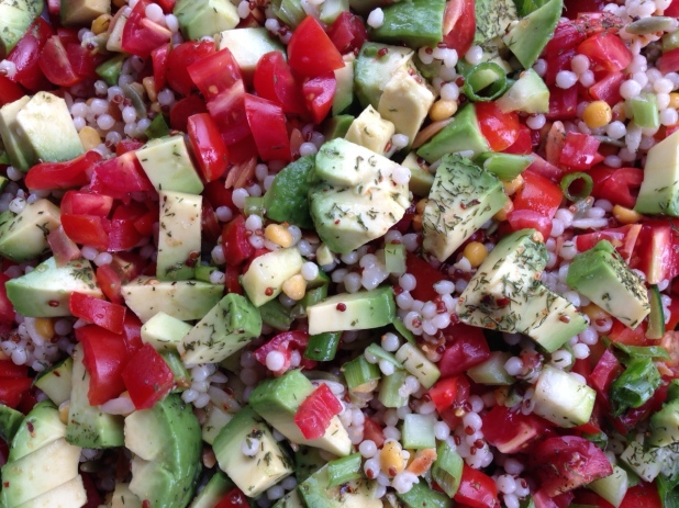 Harvest_Blend_Grain_Salad