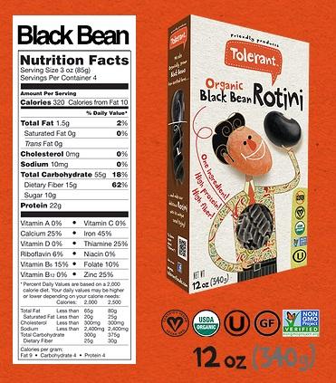 Black_Bean_Rotini