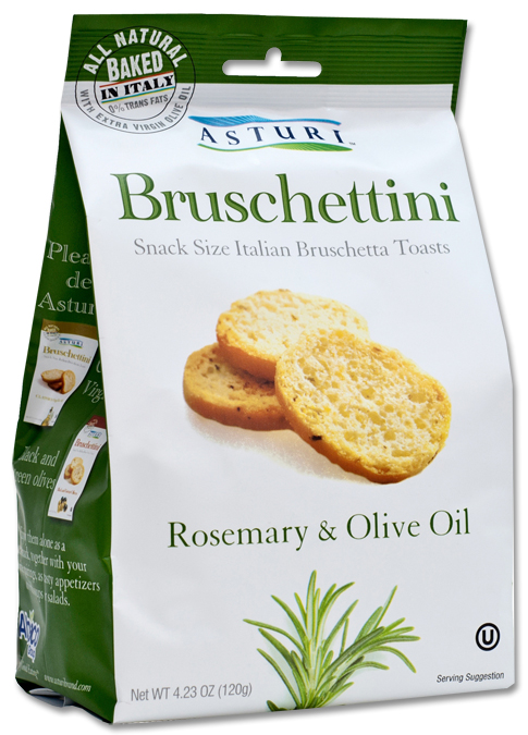 Asturi_Bruschettini_Rosemary_and_Olive Oil