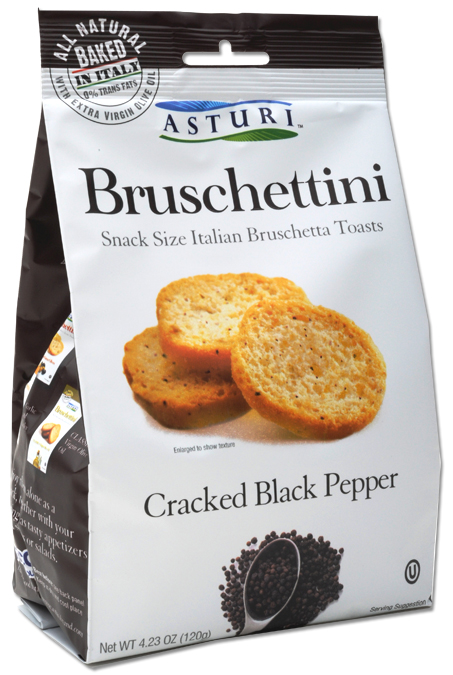 Asturi_Bruschettini_Black_Pepper