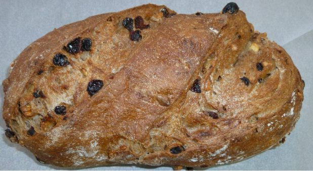 Breadsmith_Raisin_Cinnamon_Walnut