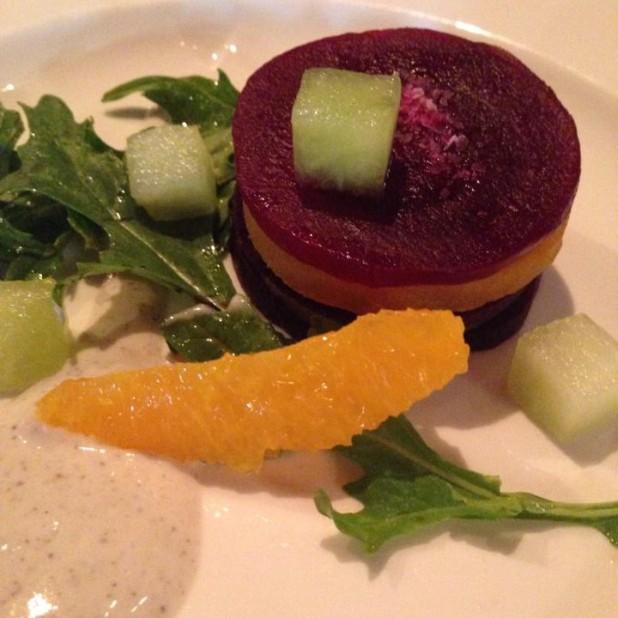 Fahrenheit_Roasted_Beet_Salad