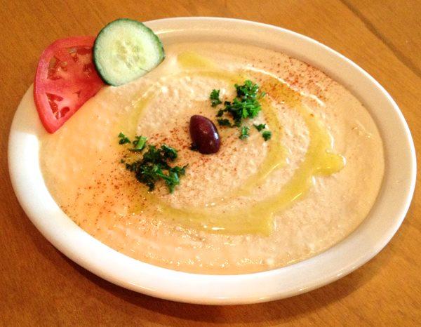 Aladdin_Eatery_Hummus