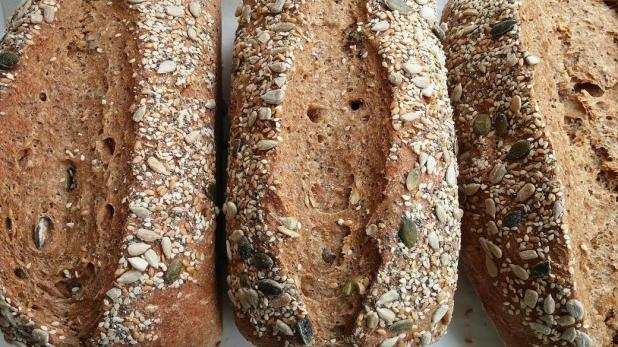 Breadsmith_Seeded_Whole_Wheat
