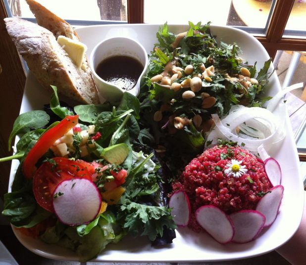 Sanctuary_on_Green_Macrobiotic_Plate