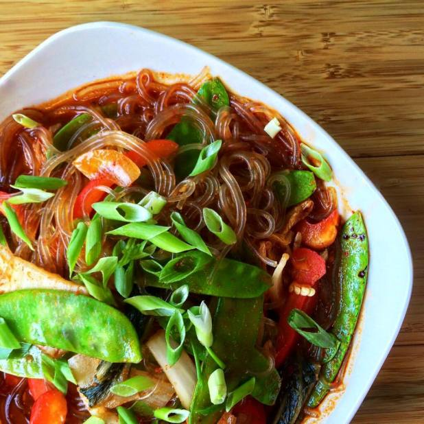 Bac_Kim_Chi_Noodles