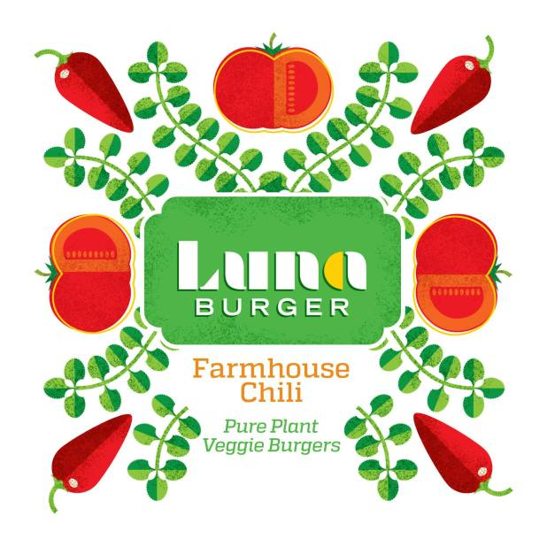 Luna_Burger_Farmhouse_Chiili