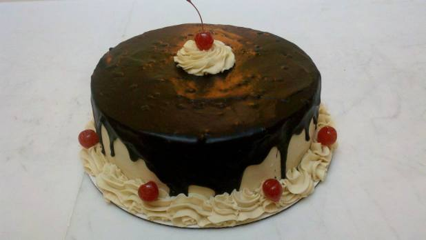 Vegan_Sweet_Tooth_Cake