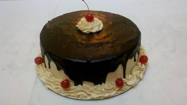 Vegan_Sweet_Tooth_Cake