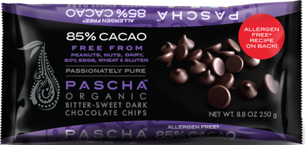 Pascha_85%_chocolate_Chip