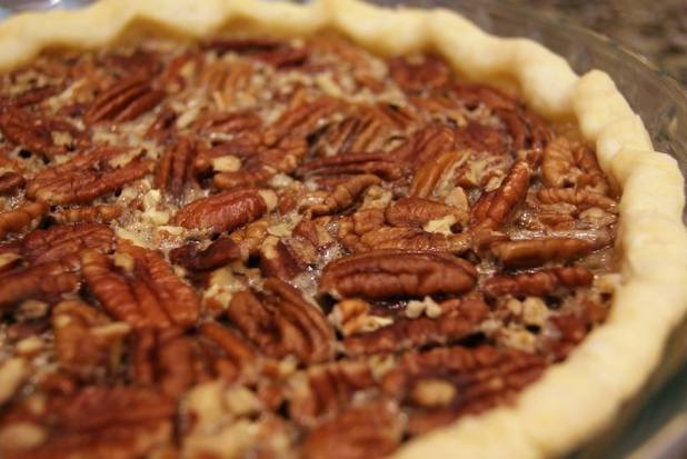 Vegan_Sweeet_Tooth_Pecan_Pie