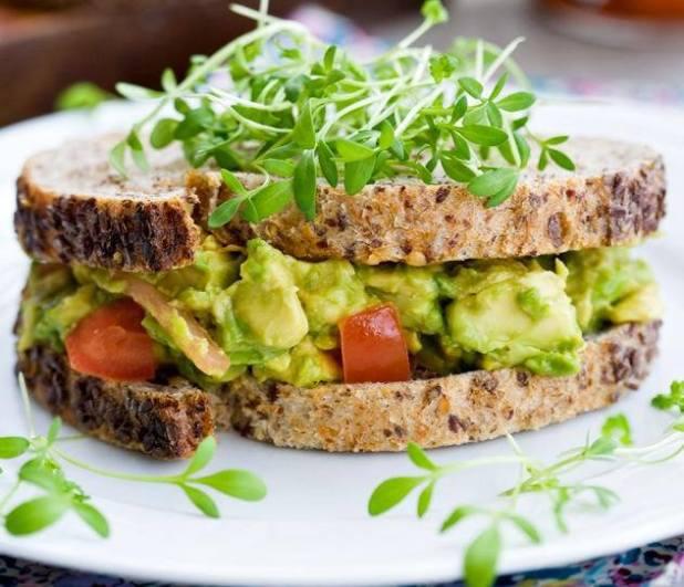 Earth_Bistro_Cafe_Sandwich