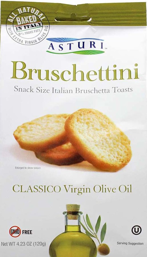 Asturi_Bruschettini_Italian_Toasts_with_Virgin_Olive_Oil_4.23_oz_Pack_b06d406a-a1ed-4a63-8ce2-dc9a9ca3df23