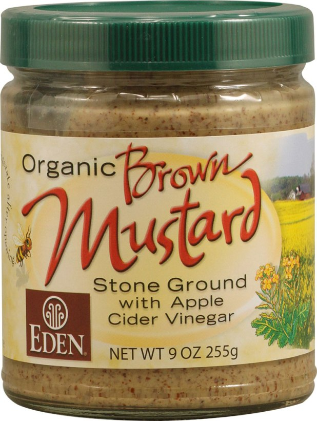 Eden-Foods-Organic-Brown-Mustard-024182002126