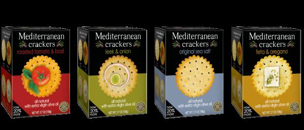 Mediterranean-Crackers-Slider