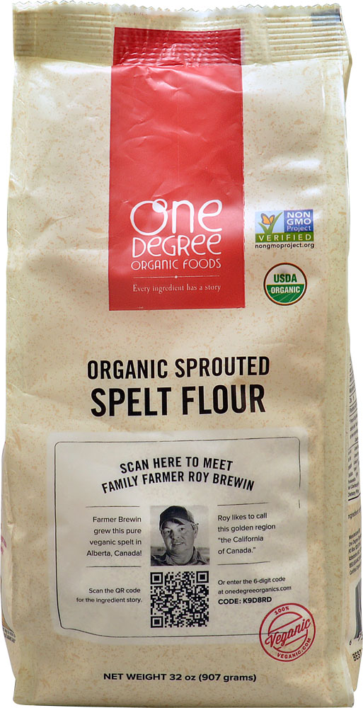 One-Degree-Organic-Foods-Organic-Sprouted-Spelt-Flour-675625108631
