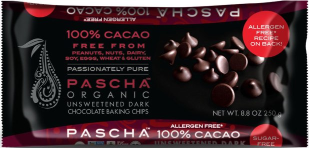 Pascha-100-Cacao-Organic-Dark-Chocolate-Baking-Chips-Unsweetened-842638005039