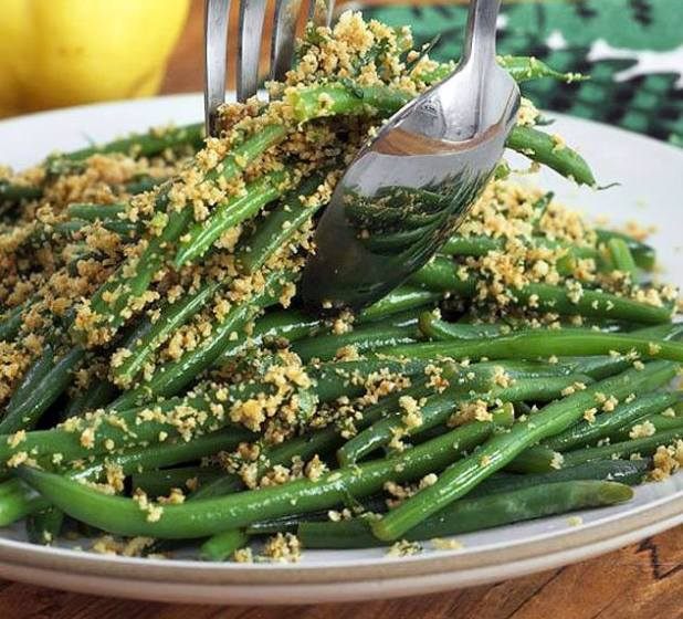 Green_Beans_with_Parma