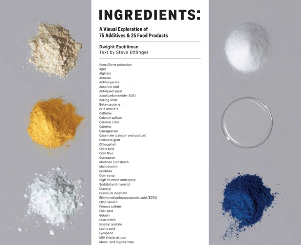 Ingredients_Book_Cover