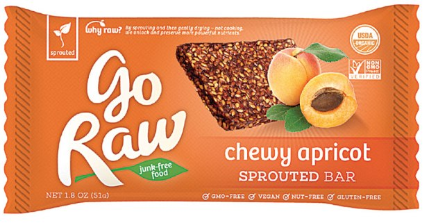 Go-Raw-Organic-Sprouted-Bar-Apricot-859888000141