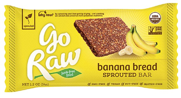 Go-Raw-Organic-Sprouted-Bar-Banana-Bread-859888000066