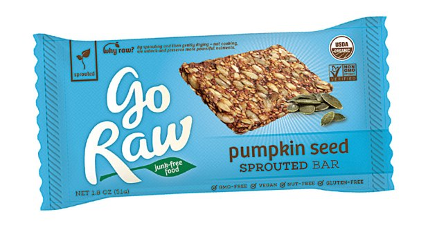 Go-Raw-Organic-Sprouted-Bar-Pumpkin-859888000042