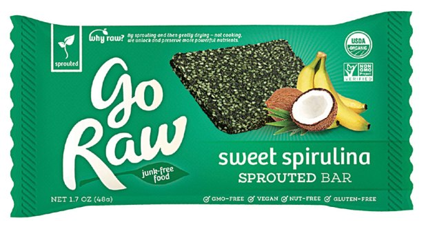 Go-Raw-Organic-Sprouted-Bar-Sweet-Spirulina-859888000035
