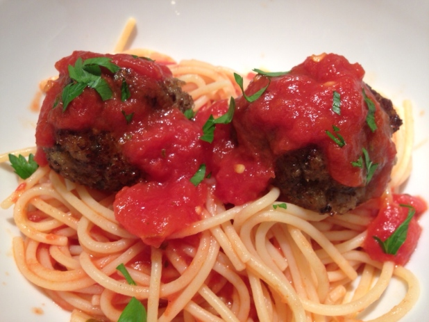 Pasta_with_Mushroom_Meatballs